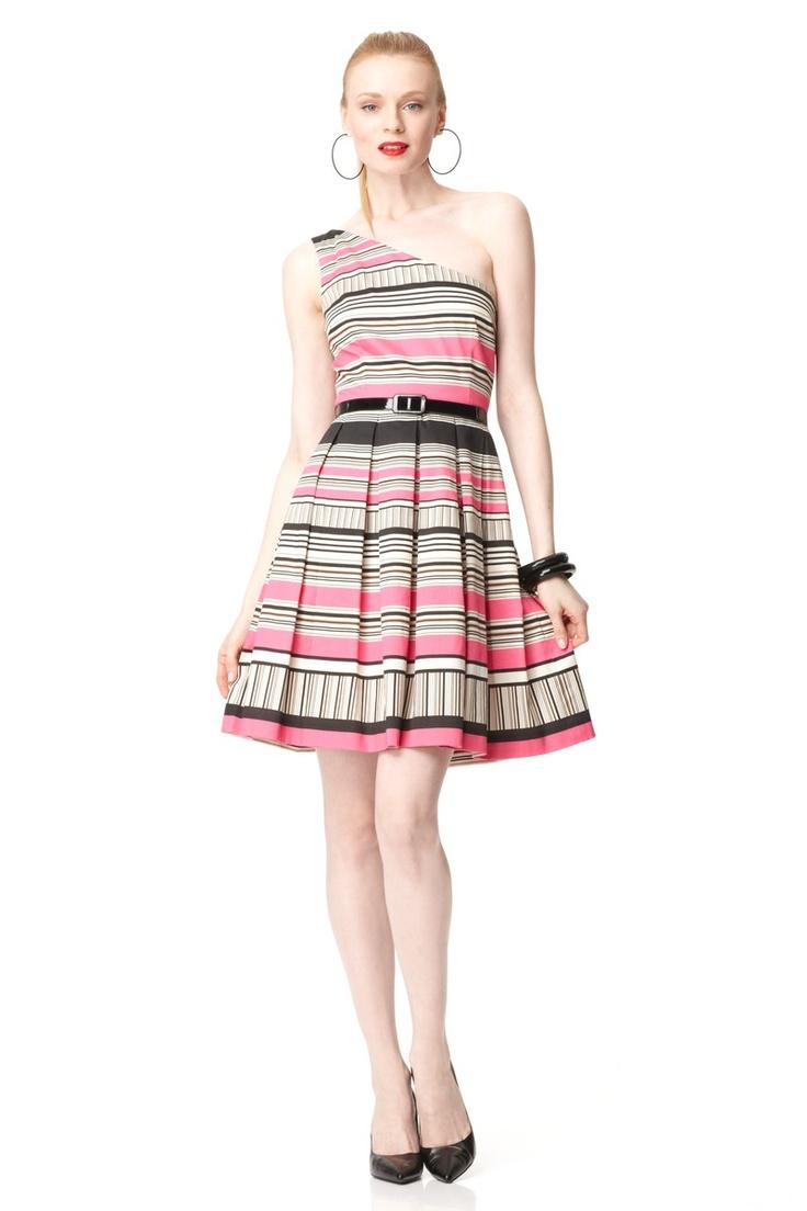 77 best Lauren Ralph Lauren Printed Dress images on Pinterest ...