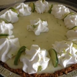 about PIES, PIES & MORE PIES on Pinterest | Meringue, Strawberry pie ...