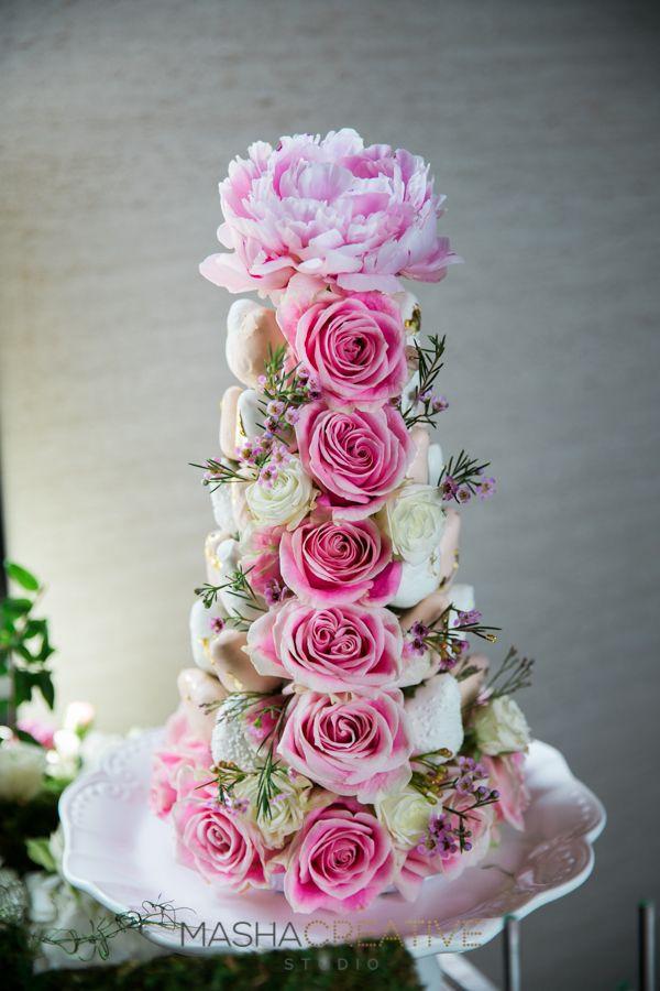 20 best 1st Birthday Decor images on Pinterest Secret garden