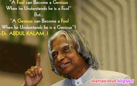 abdul-kalam-quotes-in-marathi-490