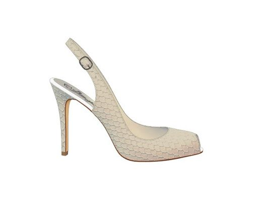Check out my shoe design via @shoesofprey - https://www.shoesofprey.com/shoe/24aEjo