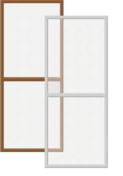 Москитные сетки для окон и дверей  Саперный  Основная функция, которую выполняют москитные сетки, является защита от насекомых при проветривании помещений. Дополнительно москитная сетка  является  фильтром, создаваемым серьезную преграду проникновению внутрь пыли, пуха и листьев и других частиц. Современные москитные сетки объединяют в себе эффективность и простоту в эксплуатации. Они обладают отличной светопроходимостью и термостойкостью, так как изготовлены из материалов, устойчивых к…