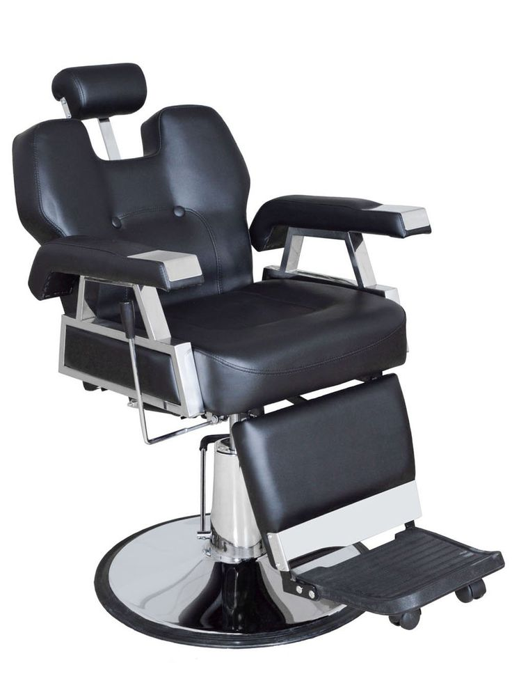 tms all purpose hydraulic reclining barber chair salon beauty spa shampoo equipment hydraulic recline barber chair - Barber Chairs For Sale