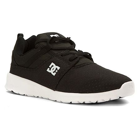 """DC Shoes Heathrow SE - Women's"""