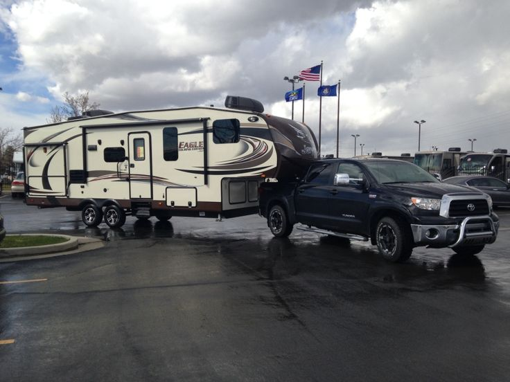 Chevy 3500 Towing Capacity >> Pin by HF on Tundra | Toyota tundra, Tundra crewmax, Toyota tundra crewmax
