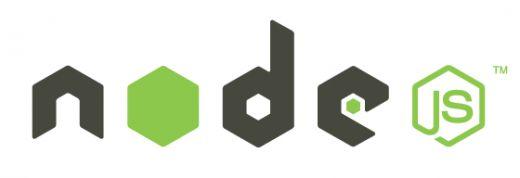 Node.js, Socket.io, and Redis: Intermediate Tutorial