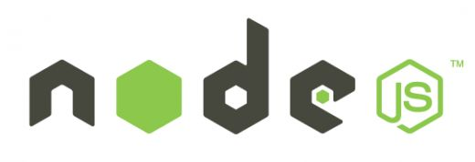 Node.js is a platform built on Chrome's JavaScript runtime V8 for easily building fast, scalable network applications. Node.js uses an event-driven, non-blocking I/O model that makes it lightweight and efficient, perfect for data-intensive real-time applications that run across distributed devices.