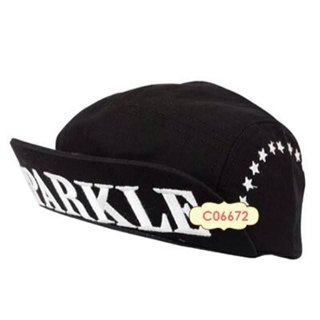 #LBshop #BCD #Indonesia  if you want it contact me guys (PIN: 74A0CA5F * LINE: Rin9365)  Sparkle Snapback Hat #StreetStyle #Swag
