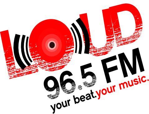 1000 ideas about radio stations on pinterest latest hip