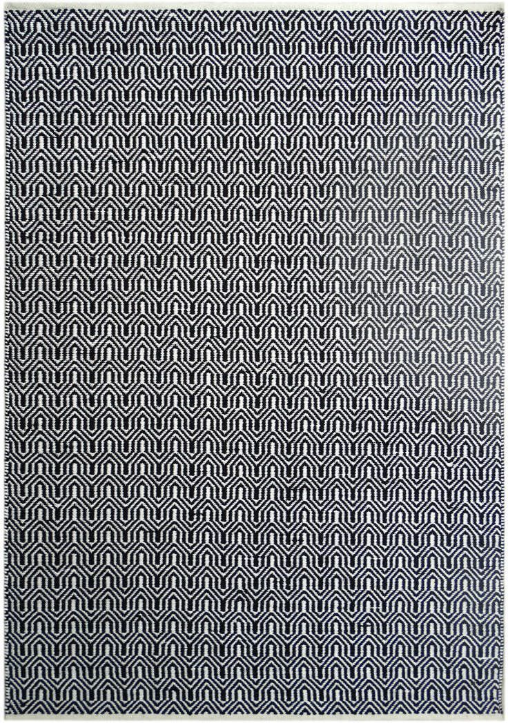 Tapis Exterieur Fontaine 210 Noir Blanc Arte Espina Noir Outdoor Tapis Exterieur Exterieur Et Tapis