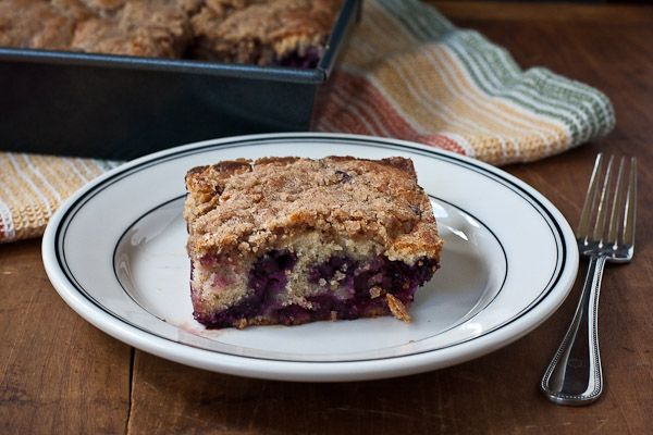 ... Clafoutis + More on Pinterest | Cherry clafoutis, Apple crisp and