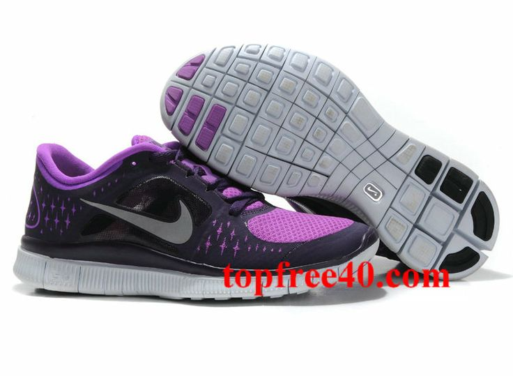Nike Free Run 2 Iphone Kopen En Ligne