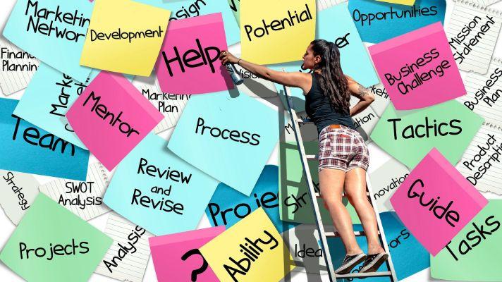 Originate Soft Web Development Company In Kolkata Web Development Web Development Company Ecommerce Solutions