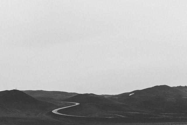 'Pamiętnik K. : Początek.' pierwszy wpis na blogu podróżniczki w czasie K., dzięki której będzie można oglądać losy Clary Bradford w serialu internetowym '1815 vlog' https://www.youtube.com/1815vlog