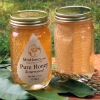 Sourwood honey - pure, raw and natural from the Georgia Mountains