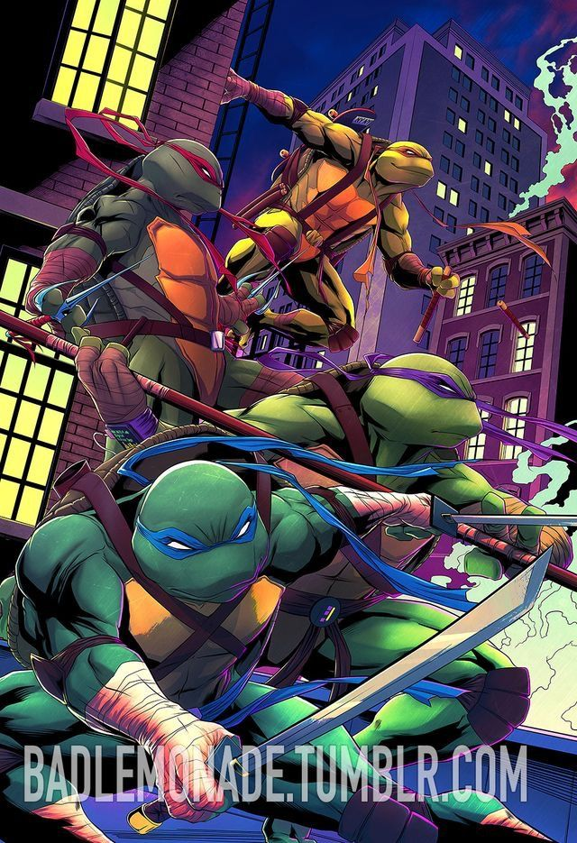 Pin By Blazingblade On Teenage Mutant Ninja Turtles In 2020 Tmnt Artwork Teenage Mutant Ninja Turtles Art Teenage Ninja Turtles