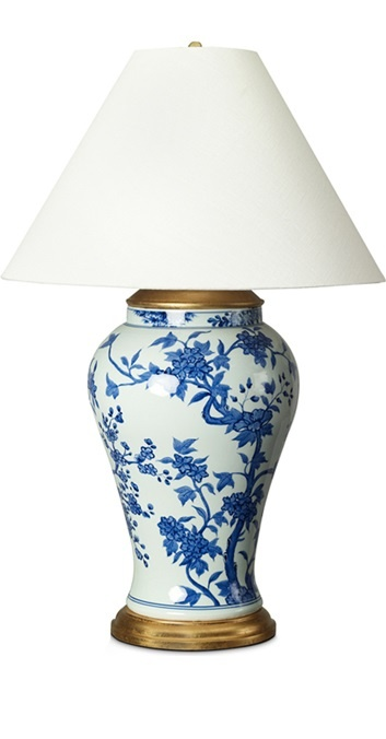 17 Best Images About Decorative Objects On Pinterest Modern Table Lamps Contemporary Table