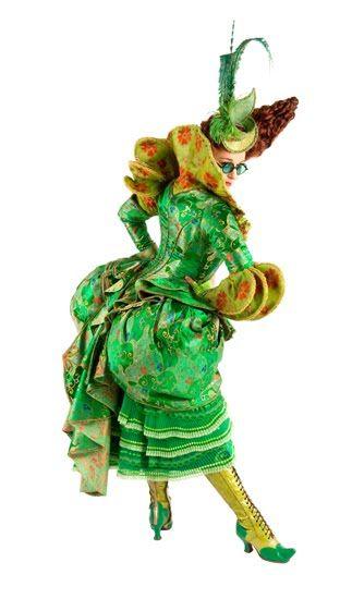 Oz Citizens costumes    Google Image Result for http://4.bp.blogspot.com/_1Oq5NBxJaTY/TIfRIU4dYWI/AAAAAAAAF28/cVFLEZICjjM/s1600/Costumes+2.jpg
