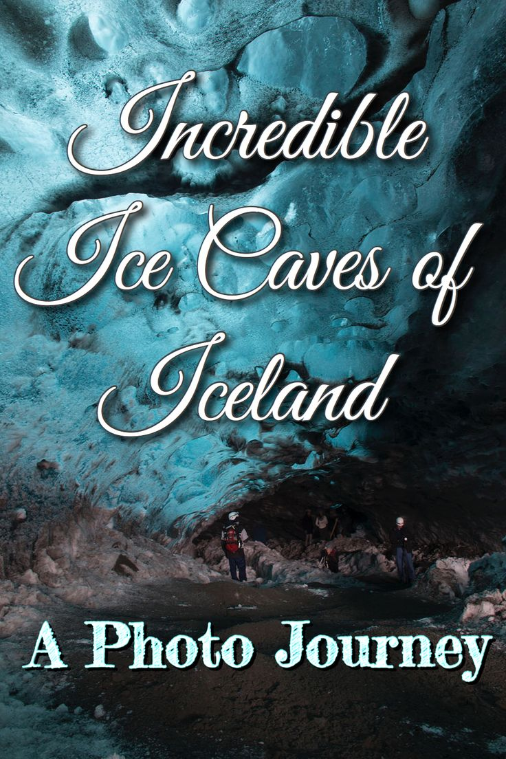 Beneath the layers and layers of ice which form the glacier Vatnajokull is one of the most unique places in the world – the incredible ice caves of Iceland! Join me on a photo journey and and be transported to a place like no other!