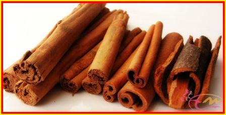 Khasiat dan manfaat kayu manis   Khasiat dan manfaat kayu manis sangat baik untuk kesehatan. Penggunaan kayu manis biasanya untuk campuran makanan atau minuman, yang gunanya sebagai penyedap dari makanan atau minuman tersebut.....  Selengkapnya >> http://arenawanita.com/khasiat-dan-manfaat-kayu-manis/
