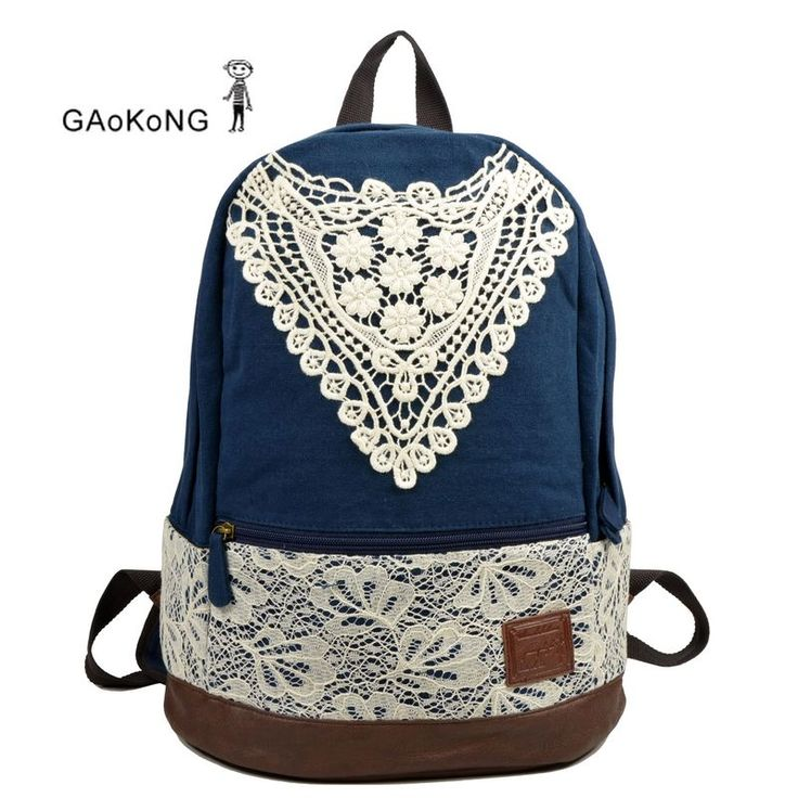 Best 25  Book bags for school ideas on Pinterest   Book bags ...