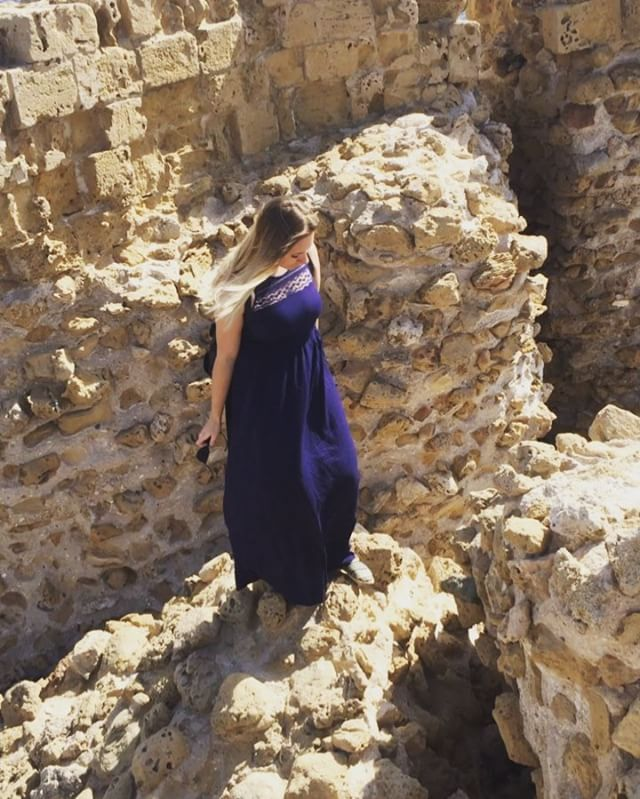 #cyprus #pafos #кипр #like #followme #like4like #trip #отдых #отпуск #туризм#турист #travel #traveler #travels #traveling #traveller #travelgram #travelling #travelblog #tui #beauty #beautiful #горящиетуры #follow #путешествие #instagood by murenamurena. traveler #горящиетуры #travelling #tui #like #followme #турист #cyprus #отпуск #beautiful #trip #pafos #кипр #traveller #travelgram #traveling #travels #follow #beauty #отдых #туризм #instagood #like4like #travelblog #travel #путешествие…
