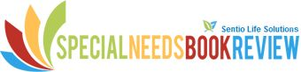 Special Needs Book Review - A website that reviews a variety of books about soecial needs