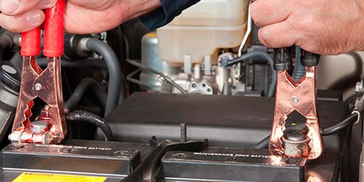 Batteriesandmore Starter Motor Repairs Starter motor repairs Johannesburg. The starter framework is comprised of various parts which may be what should be replaced or repaired so they can cooperate to make the starting process swift.