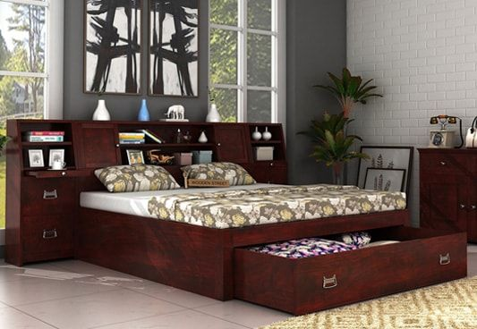 Bedroom Furniture : Buy #Bedroom #Furniture Online in UK at #Great #Discount and #Free #Shipping. #Wooden #Space has an extensive collection of #multi #utility Bedroom Furniture elegantly crafted to suit your every need. Visit : https://www.woodenspace.co.uk/bedroom-furniture in #Liverpool #Cambridge #London #Birmingham