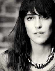 Love Feist-want her new album, Metal. Getting great reviews
