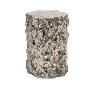 Wayfair stool