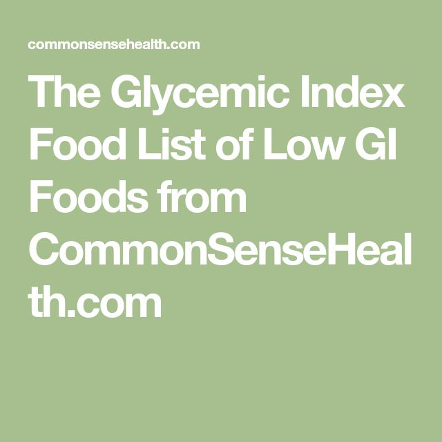 Best 25+ Low glycemic foods list ideas on Pinterest Low glycemic - glycemic index chart template