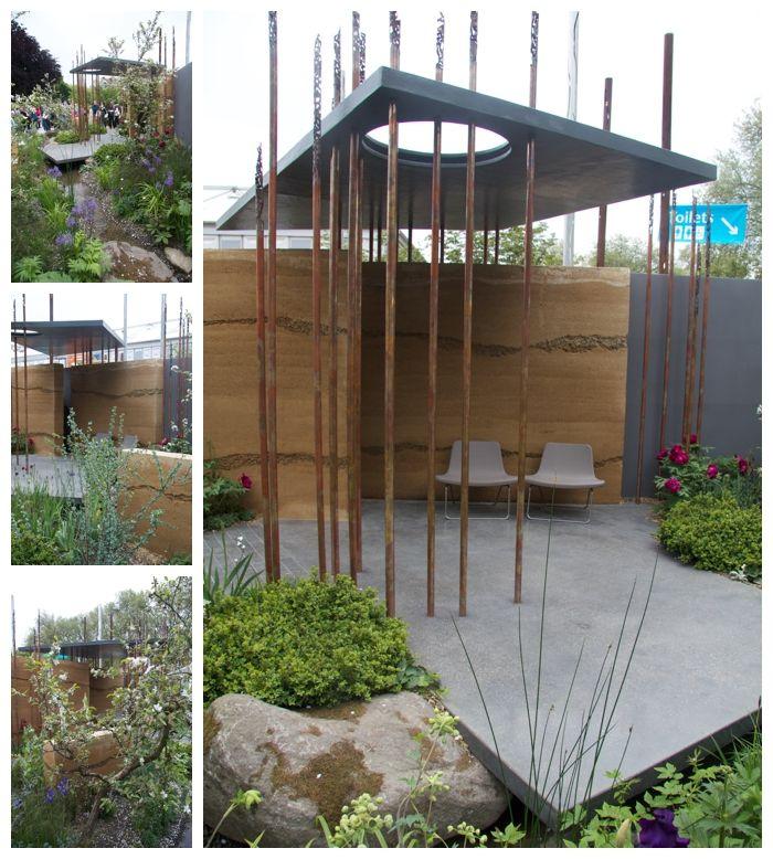 favourite gardens from chelsea 2013 httppoppyheadconsultancycomblog