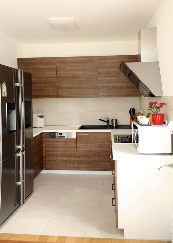 Image result for kuhinje ugaoni elementi
