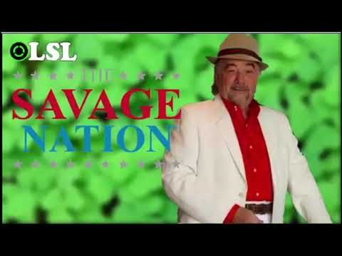 Michael Savage 10/20/17 - The Savage Nation Podcast October 20,2017 (Full Show) - YouTube