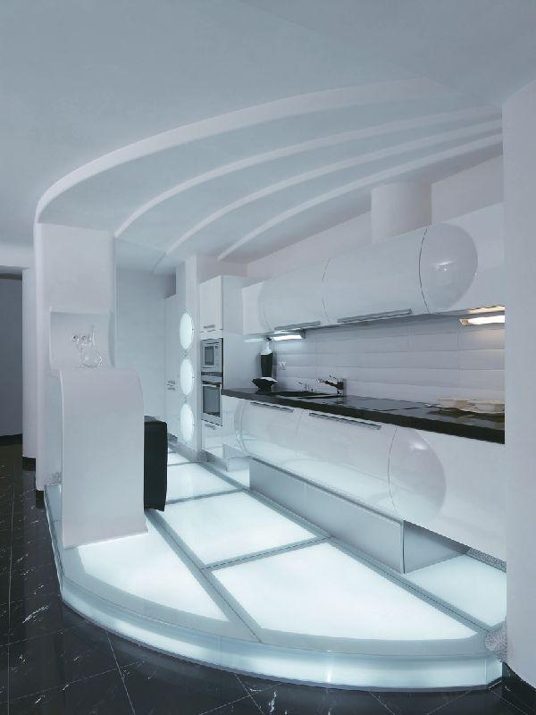 Claudia Bose (claudia_bose) On Pinterest118 best furniture ideas ...