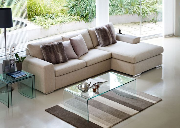 Living Room Ideas Home Accessories Furniture Marks Spencer 16 Best Cool Images On