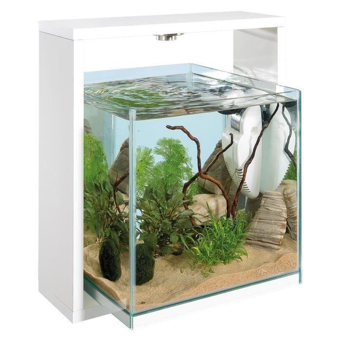 Aquarium Kallax Aquarium Aquarium Fish Fish Tank Stand