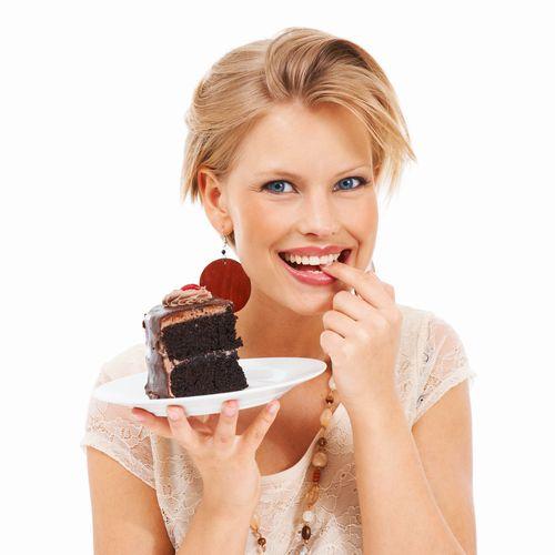 Что такое читтинг при похудении