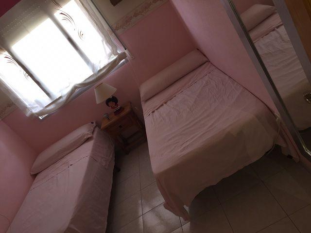 MIL ANUNCIOS.COM - Alquiler de apartamentos en Xeraco de particulares. Anuncios de apartamentos de alquiler en Xeraco.
