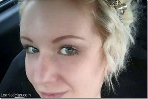 Mujer muere por ingerir pastillas adelgazantes - http://www.leanoticias.com/2015/04/21/mujer-muere-por-ingerir-pastillas-adelgazantes/
