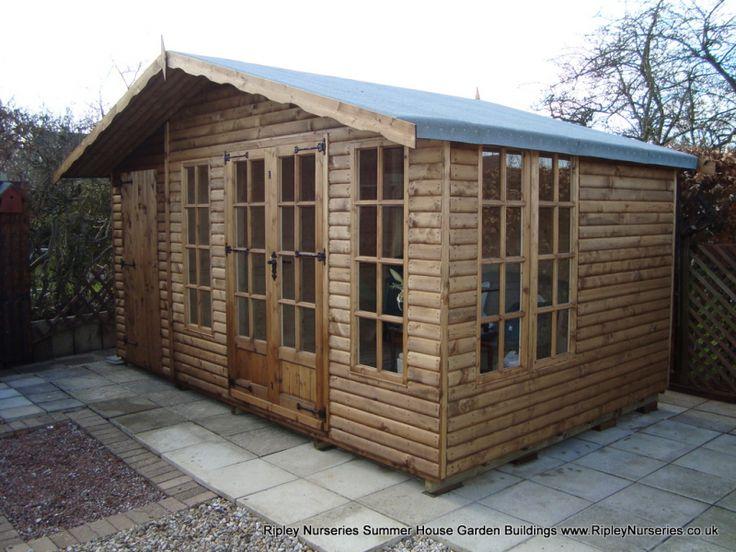 Garden Sheds Ripley 23 best outdoor woodshop ideas images on pinterest | workshop