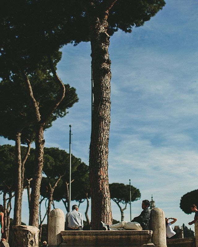 Constantinos+Petros Sofikitis @cp_sofikitis #italy #beautiful...Instagram photo | Websta (Webstagram)