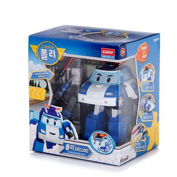 #NEW #ROBOCAR #POLI #TRANSFORMERS #DELUXE #POLI #KOREA #ANIMATION #CARTOON KID #ROBOT #TOY #ACADEMY  http://www.stylecolorful.com/new-robocar-poli-transformers-deluxe-poli-korea-animation-cartoon-kid-robot-toy-academy/