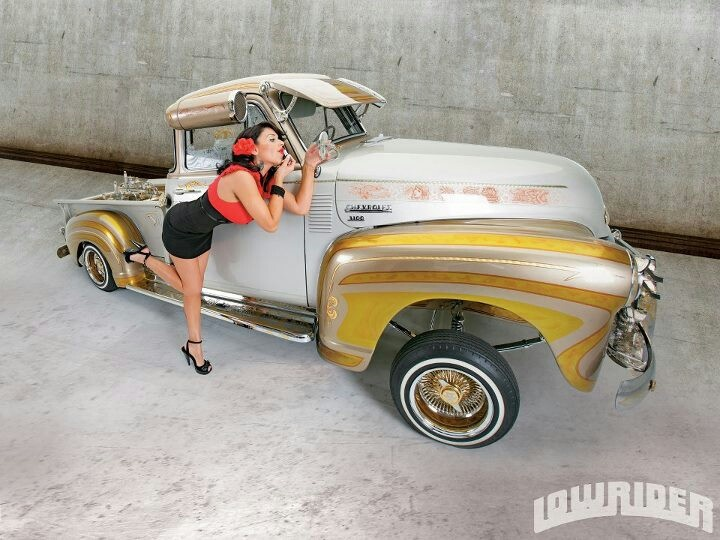 fuking-hot-girls-and-lowriders