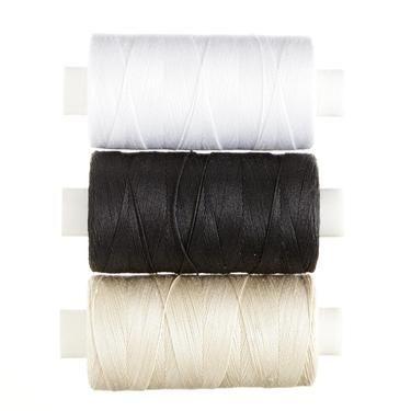 AU$12.99 plus postage Birch Cotton 3 Thread Multicoloured from Spotlight Australia (price correct as at 01/10/17)