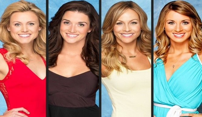 'Bachelor In Paradise' 2015 Spoilers: Check Out Which Alums Are Back And What To Expect In The First Night Of The Season Premiere