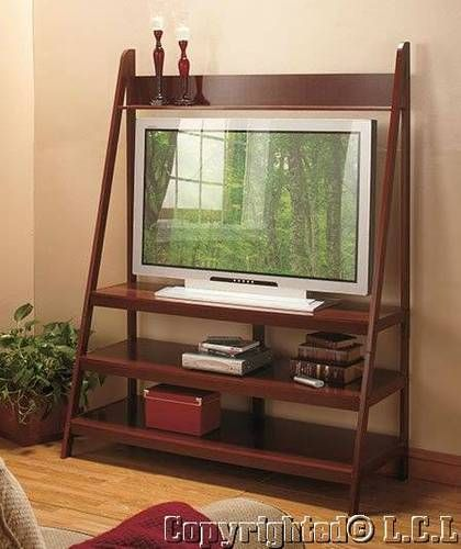 Best 25 Flat Screen Tv Stands Ideas On Pinterest Flat