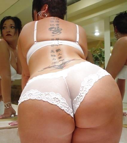 Sexy Milfs Ass 64