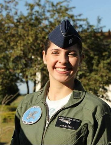 cadet milf women Cadet's best 100% free mature dating site meet thousands of mature singles in cadet with mingle2's free mature personal ads and chat rooms our network of mature men and women in cadet is the perfect place to make friends or find a mature boyfriend or girlfriend in cadet.